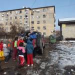 winter_2012_10