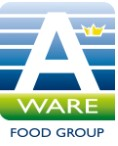 A-Ware Food Group